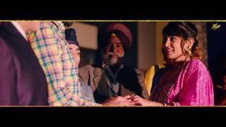Mutiyaar New Punjabi Song 2018 | Sebby Kaur | Latest Punjabi Songs 2017