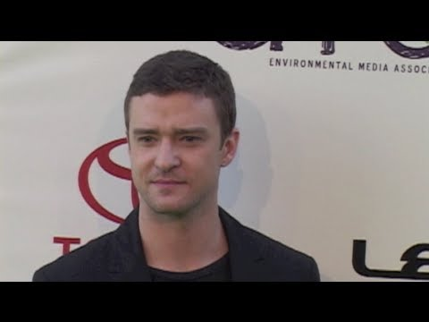 Justin Timberlake Talks About His Partner-in-Crime, Ryan Gosling