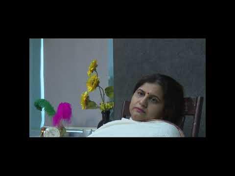 SHORT FILM- Ab Tum Aaye To Kya Aaye..