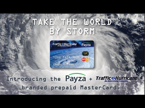 How to open a Payza E-wallet in Bangladesh