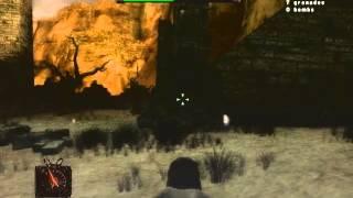 Trader PS2 Gameplay