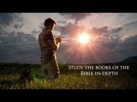 King James Study Bible KJV – Apps on Google Play