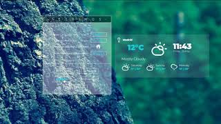 Windows Personalization - ViYoutube com