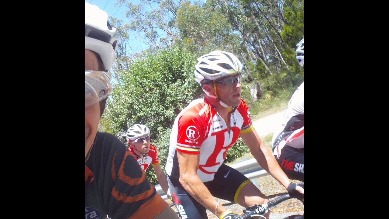CYCLING TIPS FOR WEIGHT LOSS: How to breathe to burn more ...