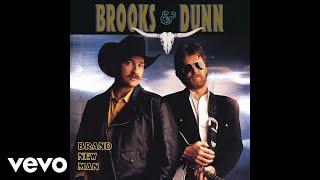 Brooks & Dunn  Neon Moon (Official Audio)