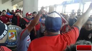 Tema nuevo/LBDT/Superclasico/San Juan 2017.