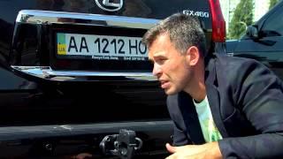 Установка ГБО, газ на авто Киев, Березняковская 23(, 2014-12-10T10:34:30.000Z)