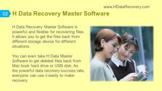 The Best Free Data Recovery Software How to Recover Data on Hard Drive