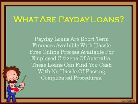 Payday Loans No Credit Check Direct Lender - No Credit Check Payday Loan from YouTube · High Definition · Duration:  1 minutes 32 seconds  · 1,000+ views · uploaded on 4/16/2017 · uploaded by Payday Loan