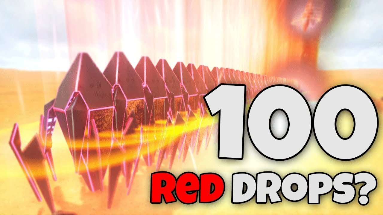 What loot do you get from 100 red drops ark survival youtube what loot do you get from 100 red drops ark survival malvernweather Choice Image