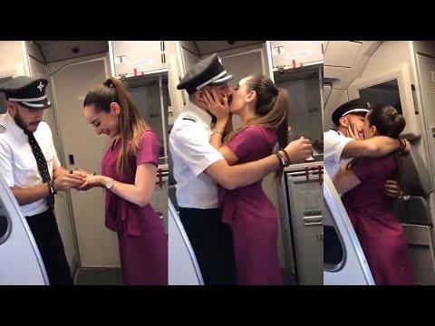 एयरलाइन्स  की इस सच्चाई को आप नहीं जानते ! ==  THE TRUTH OF AIRLINES