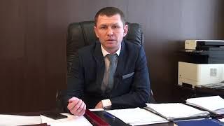 Новостной выпуск от 09.02.2021: Выездное совещание в селе Рысаево с участием главы города
