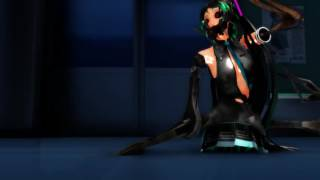 Video MMD Bacterial contamination (Extreme version) Sub español 60 fps DL download MP3, 3GP, MP4, WEBM, AVI, FLV Oktober 2018