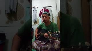 Ya Maulana - Nissa Sabyan
