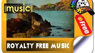 Royalty free music | free music download | A Healing Touch on Acoustic Guitar