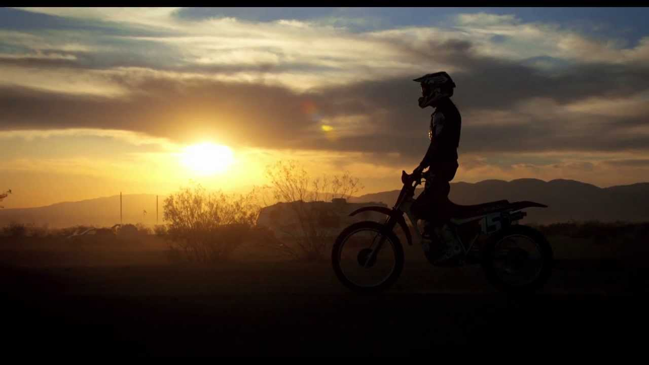 Download WHY WE RIDE Official Pre-Release Trailer [HD]
