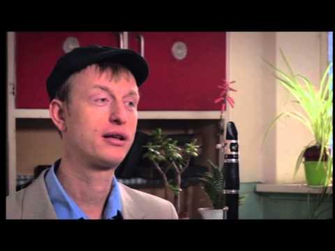 BBC Klezmer! - Part 2 of 5