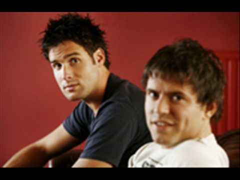 Nick en Simon, Vallende sterren - Met songtekst (L)