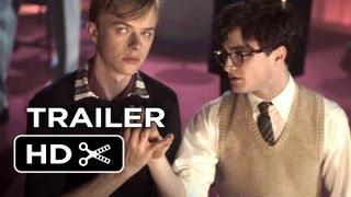 kill-your-darlings-trailer-2013---daniel-radcliffe-movie