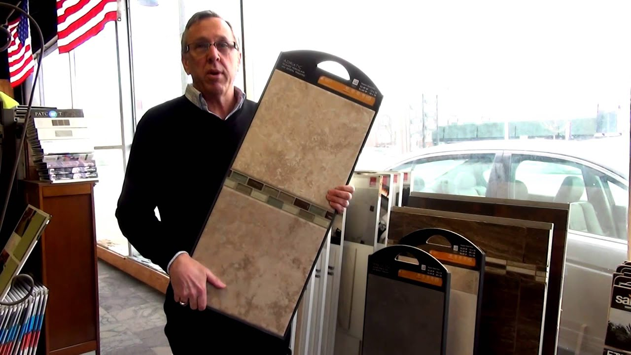 Daltile ceramic tile flooring on sale in royal oak michigan youtube dailygadgetfo Image collections