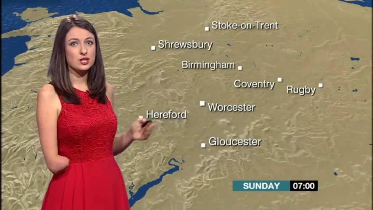 bbc-weather-girls-uk-naked-amatuer-nudes-perky
