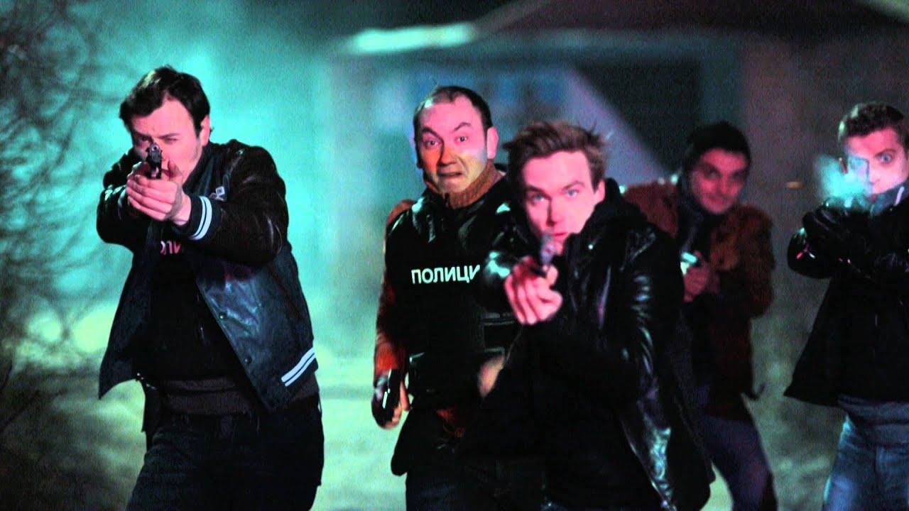 скачать фильм через торрент полицейский с рублевки