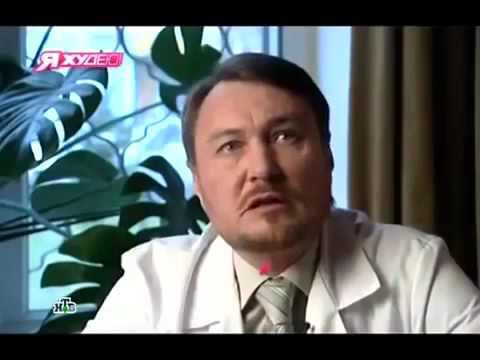 Остров Нтв 2013 Скачать Торрент - unforwarded