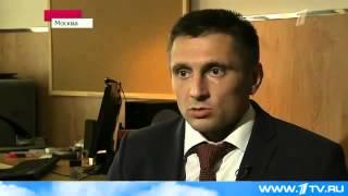 Что нужно проверить при приёме квартиры в новостройке(Все новостройки Оренбурга в одном месте http://vn-oren.ru/, 2014-01-01T18:25:59.000Z)