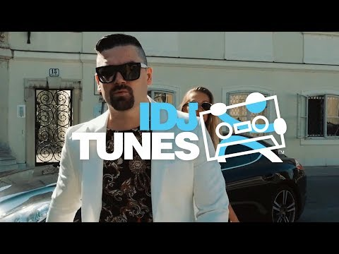 DENIRO - DONATELLA (OFFICIAL VIDEO)