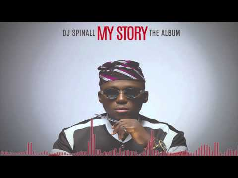 DJ Spinall | Baby [Official Audio] ft Tekno