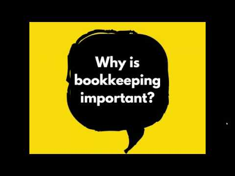 The Secrets to Better Bookkeeping - FREE Online Training