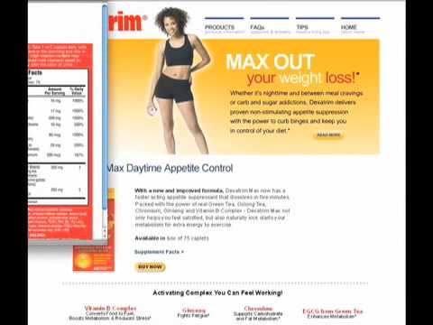 Tri Valley weight loss smoothies recipes and dr oz Sport