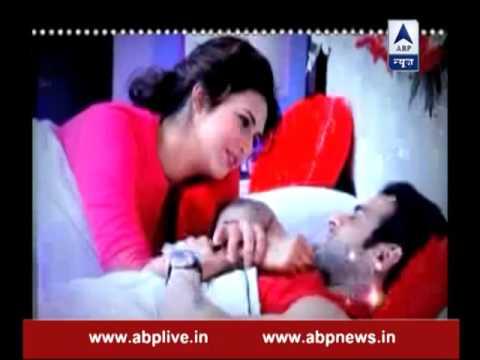 Yeh Hai Mohabbatein: Ishita, Raman enjoy romantic moments after their third marriage