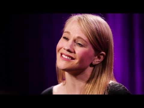 Broadway Bucket List: Carrie St. Louis Sings Her Dream Roles
