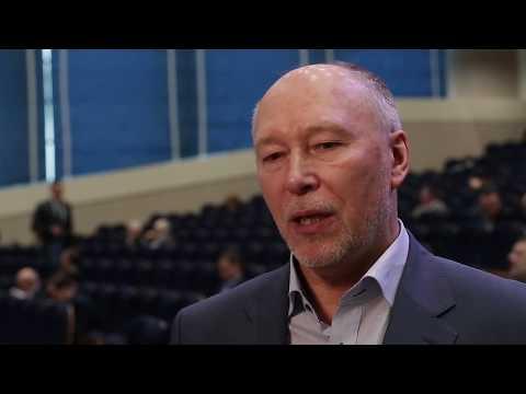 Видео о семинаре 30.03.2015 по материалам 45 сессии CIGRE