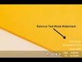 Activer Windows 8.1 build 9600 Rapidement - YouTube