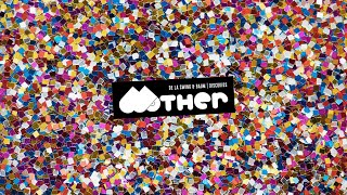 MOTHER082: De La Swing, Baum - DiscoKids (Original Mix)