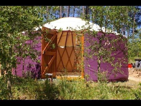Палатка для детей в квартиру
