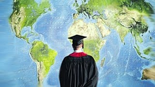 Обучение за границей - как выбрать страну(Правильно выбрать страну для обучения за границей вам помогут специалисты центра
