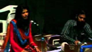 All Pakistan Music Conference 2011