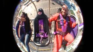 Uzaya Çıkma Çalışmaları - Part 1 -
