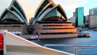 Travel to Australia and New Zealand with Collette | Guided Tours