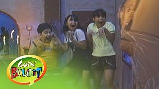 Goin Bulilit: Dose of own medicine
