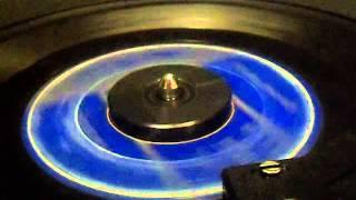 FireHouse Polka - The Mellow-D-Men