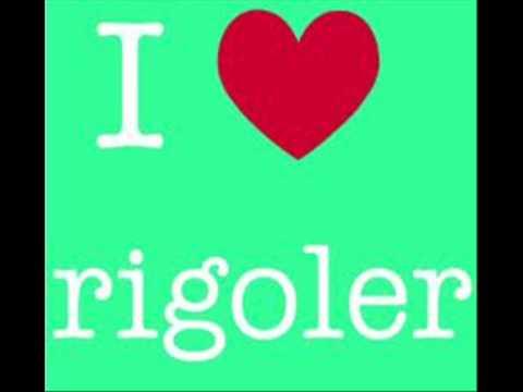 Faut Rigoler by Henri Salvador on Amazon Music - Amazon.com