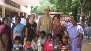 Aashayein Foundation