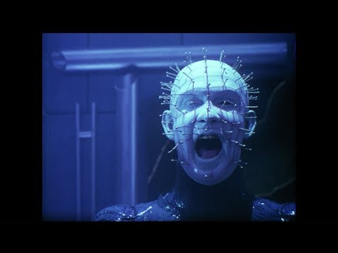 Hellraiser - Bloodline