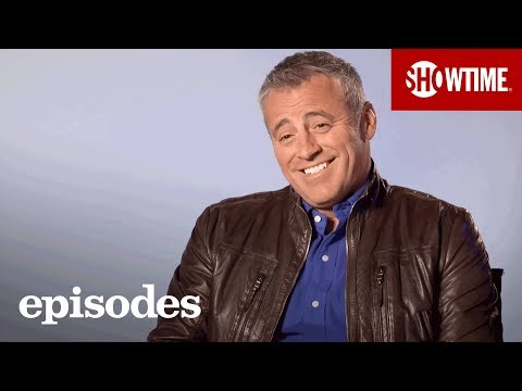 Episodes | The Cast Talks About the New Season | Season 5