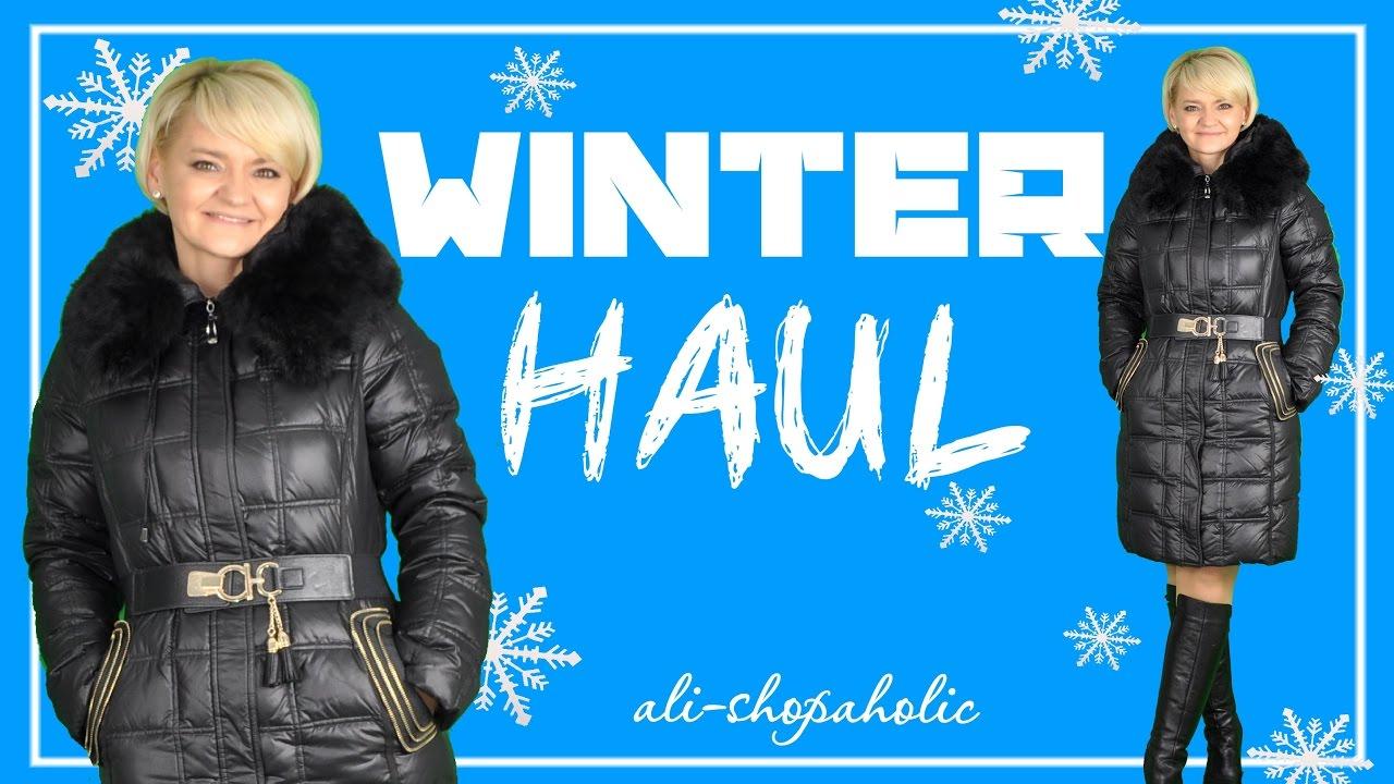 Женские пуховики add купить в интернет-магазине покупкалюкс можно по хорошей цене. У нас они представлены модными куртками и пальто на пуху.