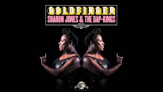 sharon jones the dap kings goldfinger from the wolf of wall street